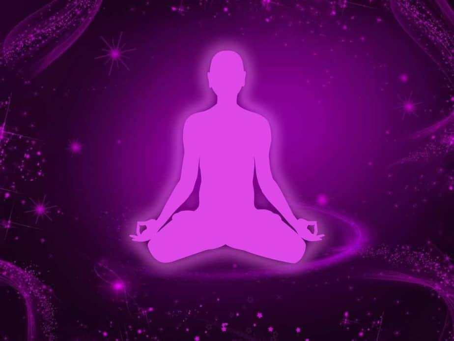 power of jain mantras